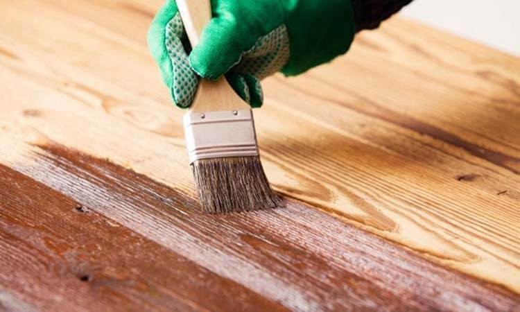 Can You Paint Over Varnish? - A Repainting Guide