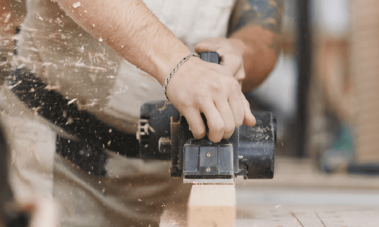 Hand Planers For Doors For Better Shaping