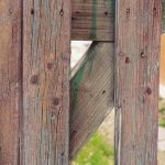 How To Avoid Fungus On Wooden Furniture