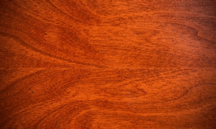 How To Care For Cherry Wood Furniture