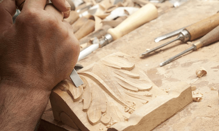 How To Carve Pine Wood The Ultimate Guide