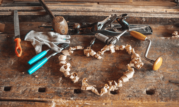 How To Carve Shapes Into Wood Wonders of Woodcarving