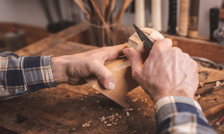 How To Get Carvings Out Of Wood A Quick Guide