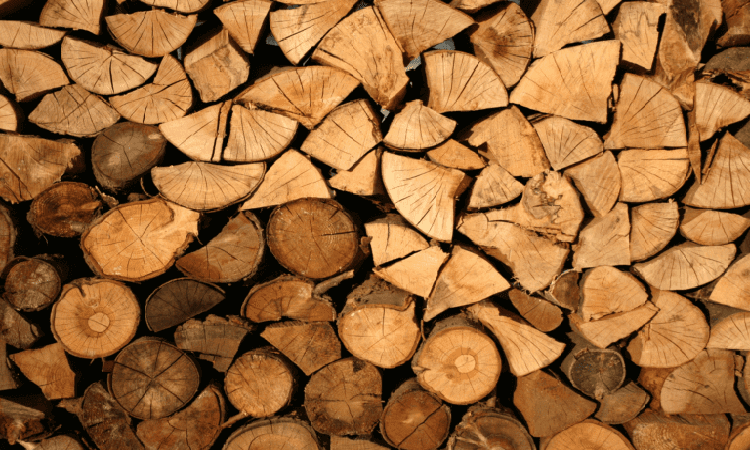 How To Identify Wood Types In Furniture