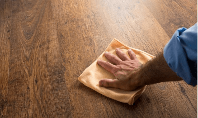 How To Remove Odor From Wood Furniture