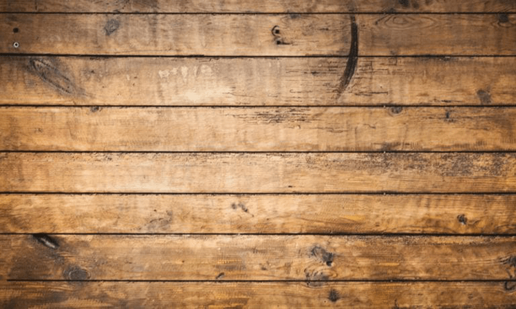 How To Remove Stains From Wood Furniture