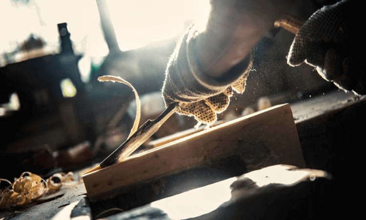How To Start Wood Carving A Quick Guide