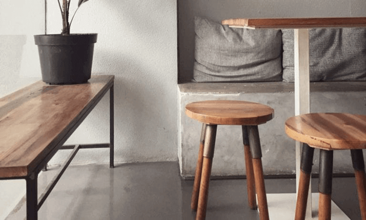 How To Strip Wood Furniture For Maintenance