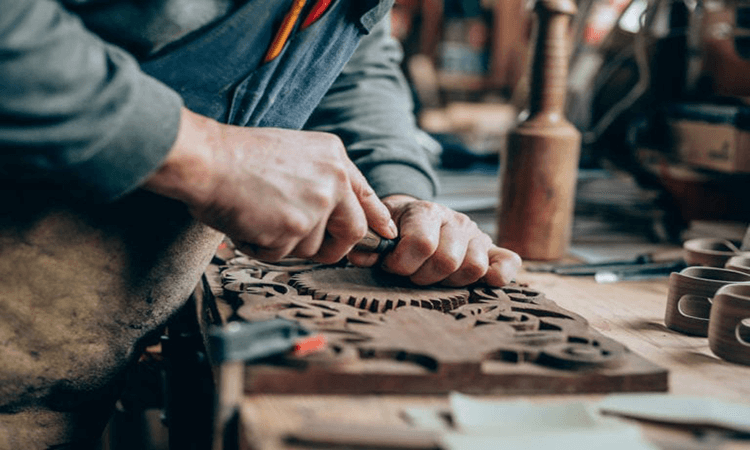 Is Wood Carving Hard Essential Tips For Beginners