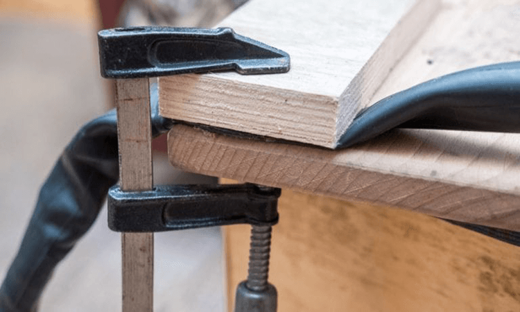 Best Bar Clamps