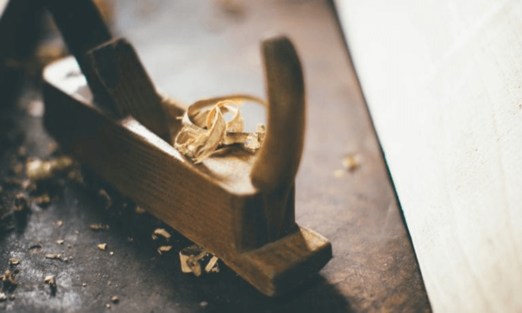 Best Budget Hand Planes For Woodworkers