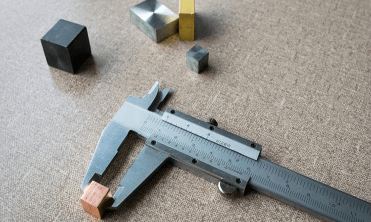 The 7 Best Calipers For Woodworking