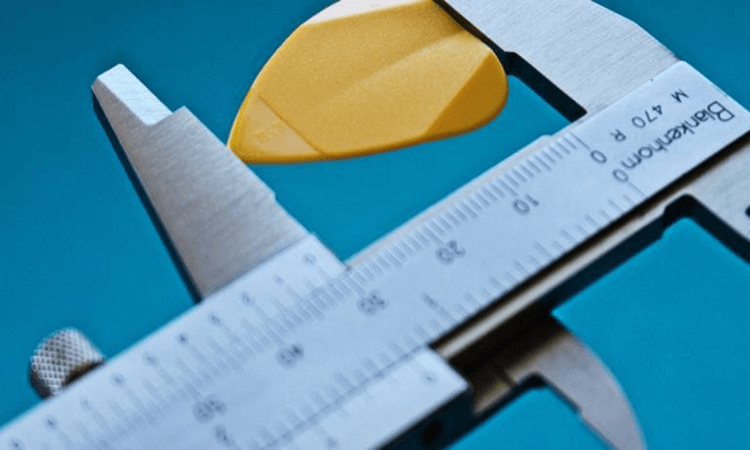 The 7 Best Digital Calipers For Measurements