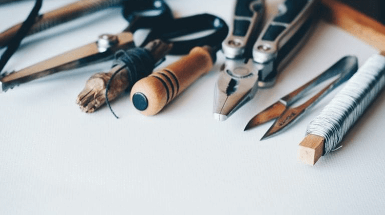 The 7 Best Drawing Tools For Woodworking