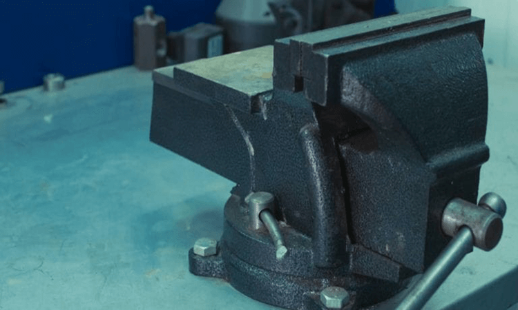 The 7 Best Material For Woodworking Vise Jaws