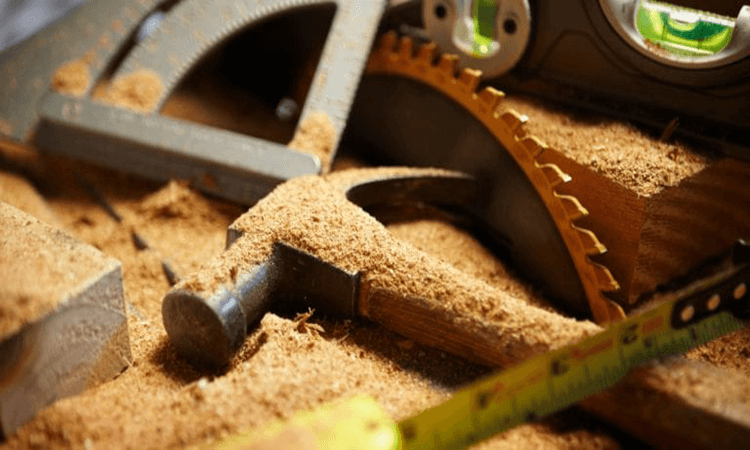The 7 Best Miter Saw Protractors For Accurate Reading