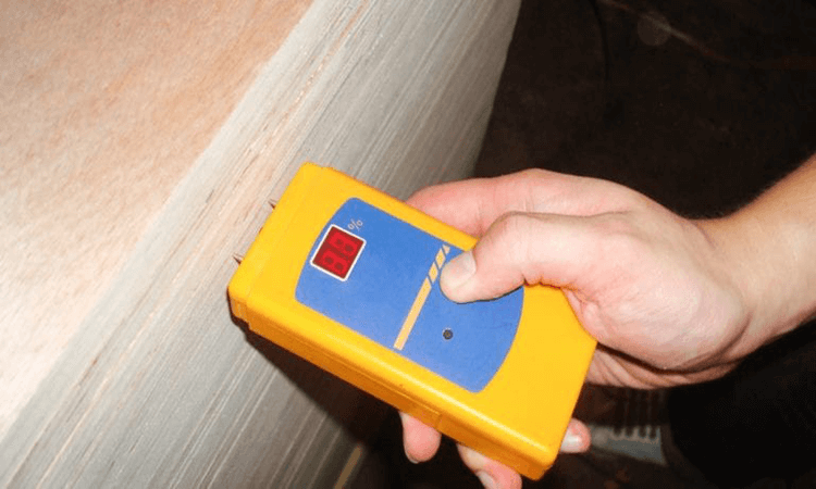 The 7 Best Moisture Meters For Lumber