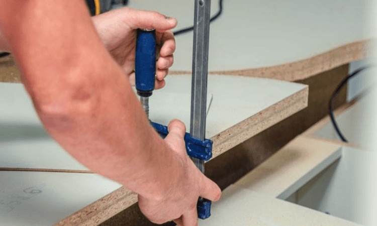 The 7 Best Parallel Bar Clamps To Secure Pieces