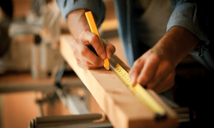 The 7 Best Pencils For Marking Wood