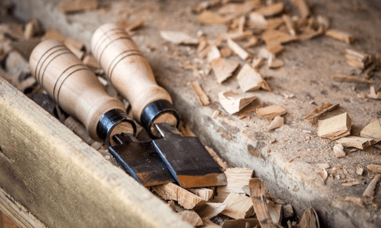 The 7 Best Professional Wood Chisels
