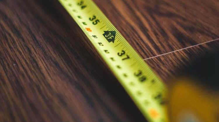 The 7 Best-Rated Tape Measures