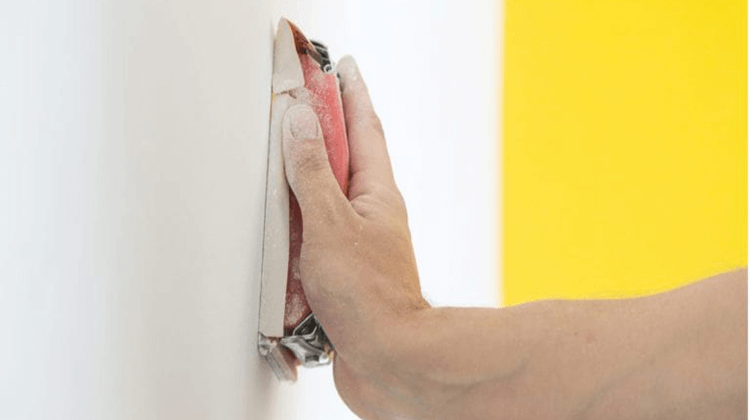 The 7 Best Sandpapers For Drywall