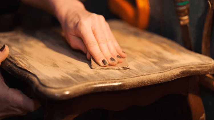 The 7 Best Sandpapers For Wood
