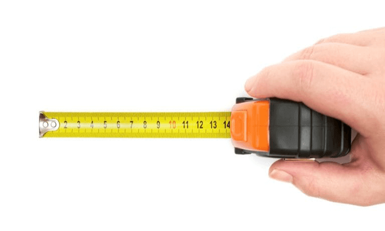The 7 Best Tape Measures For Woodworkers