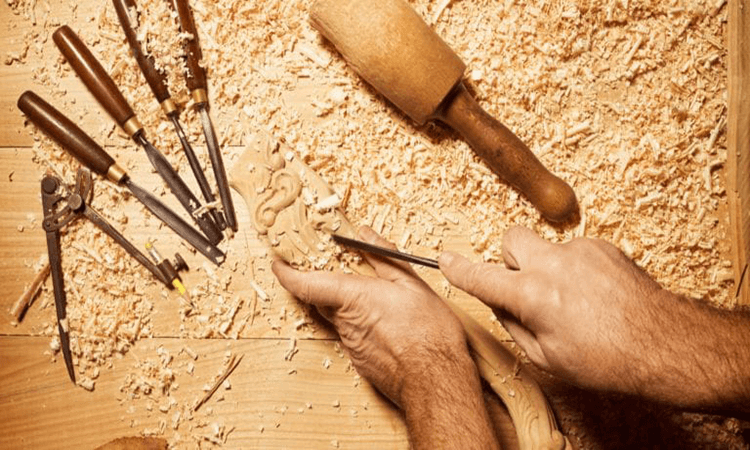 The 7 Best Wood Chisels To Improve Your Performance