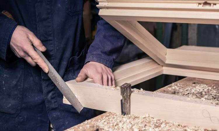 customwoodcarving-The 7 Best Wood Rasps For More Detailed Work