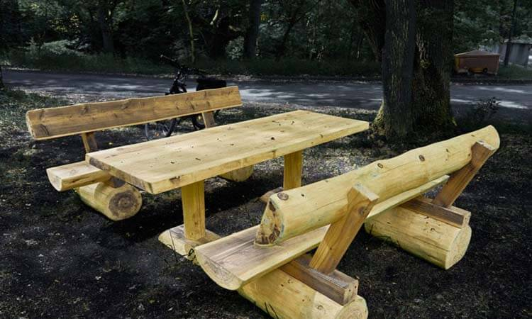 What Do The Wooden Benches Hand Carved Butter Wooden Bench Evolution