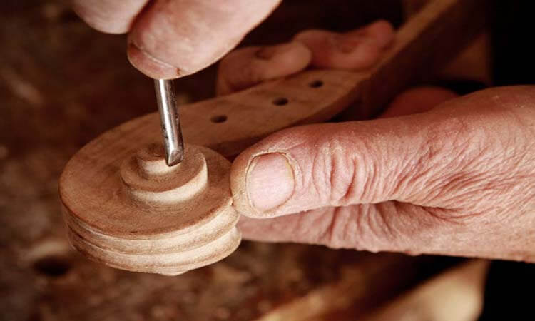 What Is The Best Wood For Wood Carving