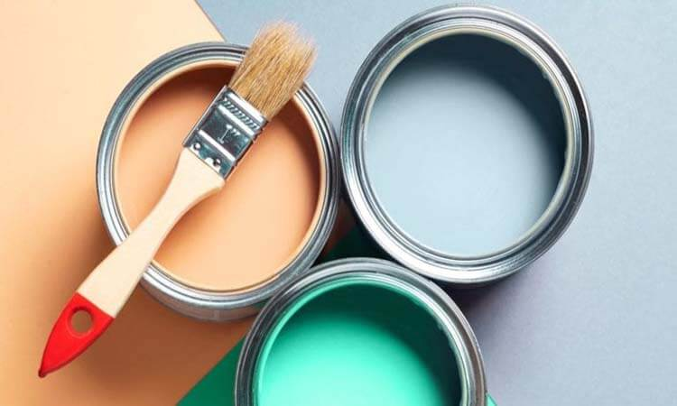What Paint To Use On Wood Furniture Your Best Choices