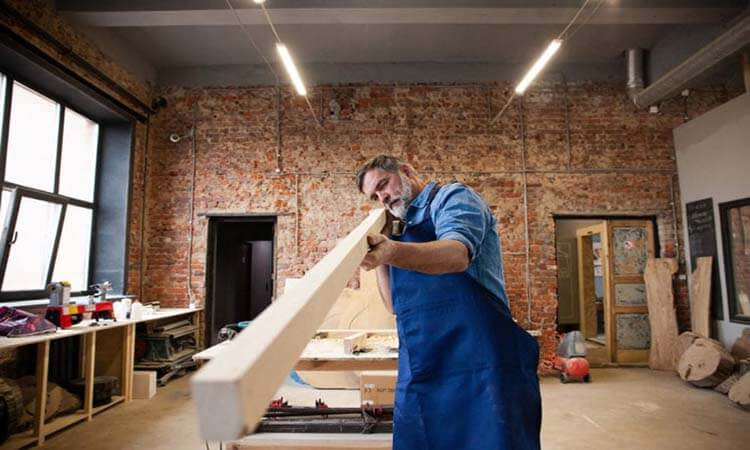 Whats The Best Wood For Wood Carving